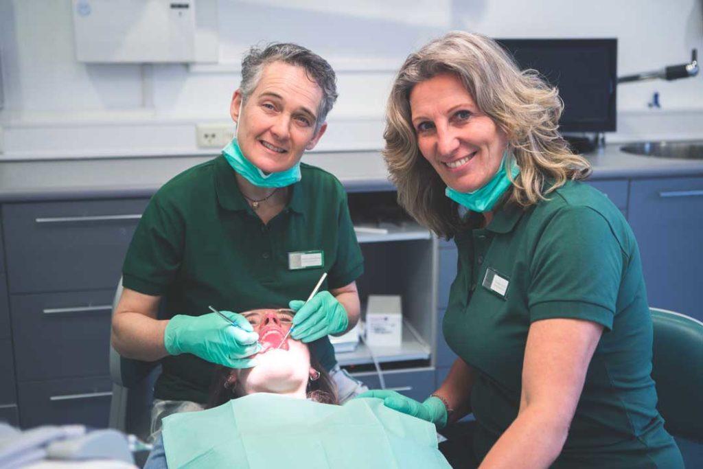 home-wat-het-verschil-holistisch-biologische-tandarts-friesland-leeuwarden