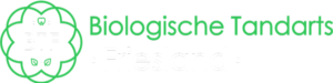 Biologische-Tandarts-Friesland-Logo-Website-Footer