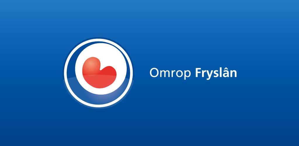 Omrop-Fryslan-logo de biologische tandarts friesland