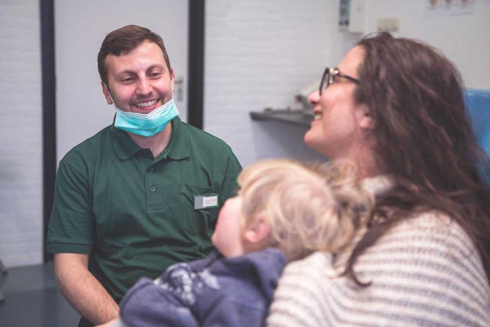 mondhygiene-controle-biologische-tandarts-friesland-behandeling-foto-2