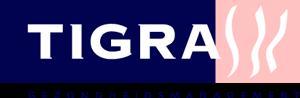 tigra-logo biologische tandarts friesland samenwerking partners