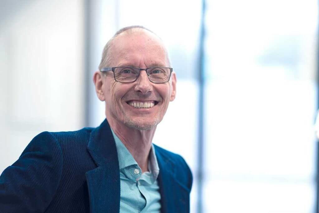 Jeroen-Morssink-partners-biologische-tandarts-friesland