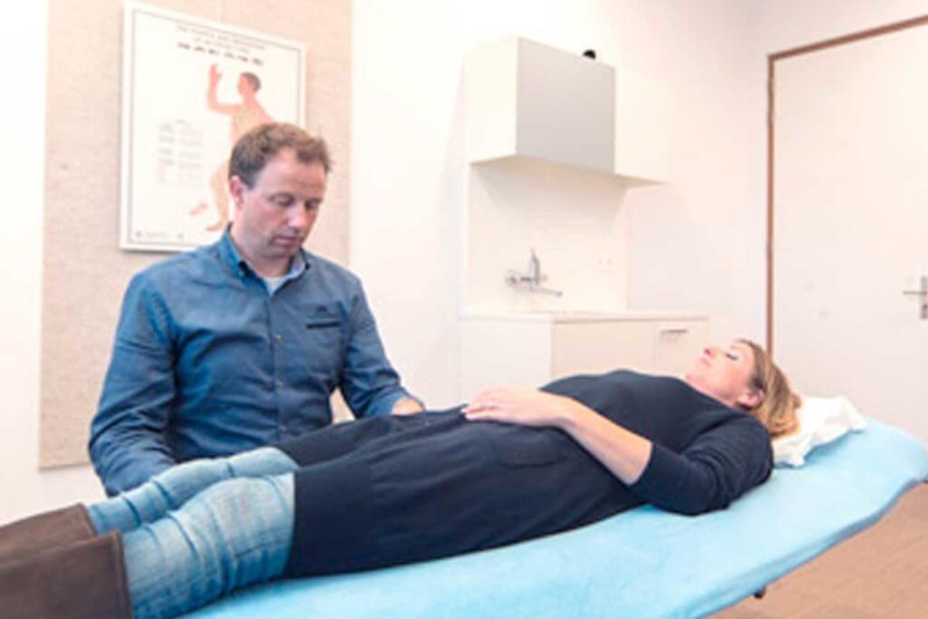 accupuntuur-partners-biologische-tandarts-friesland-foto