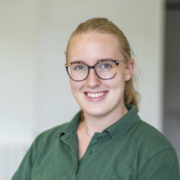 praktijk manager biologische tandarts friesland leeuwarden